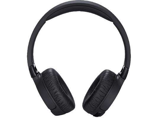 JBL Tune 660 BTNC On ear BT Kopfhörer mit ANC für 59,97€ (statt 97€)