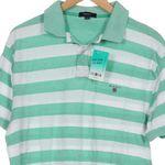 Ubup Sommer Sale – günstige gebrauchte Marken Klamotten mit bis zu 15€ sofort Rabatt