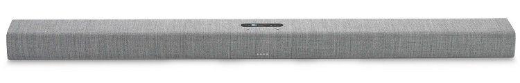 Harman Kardon Citation Bar   Multiroom Soundbar mit Sprachsteuerung für 699€ (statt 759€)