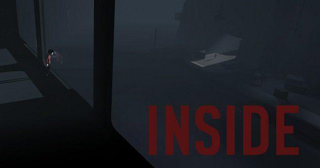 Microsoft Store: Testversion INSIDE für Xbox One kostenlos spielen (IMDb 8,9/10)