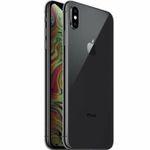 Apple iPhone XS 64GB für 689,90€ (statt 858€) – wie neu