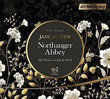 Kostenloses Hörspiel: Northanger Abbey von Jane Austen