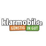 Allnet-Flat von klarmobil im Telekom-Netz mit 5GB LTE für 9,99€mtl. – oder 7GB 14,99€ oder 12GB 19,99€