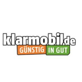 mobilcom debitel Telekom 4 GB LTE (max  150MBit/s) für  9,99€ mtl. + JBL Clip2 Bluetooth Lautsprecher für 4,95€ (statt 30€)