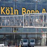 Airport Business Lounge Köln-Bonn ab 9€ mit Frühstück, Snacks und Drinks