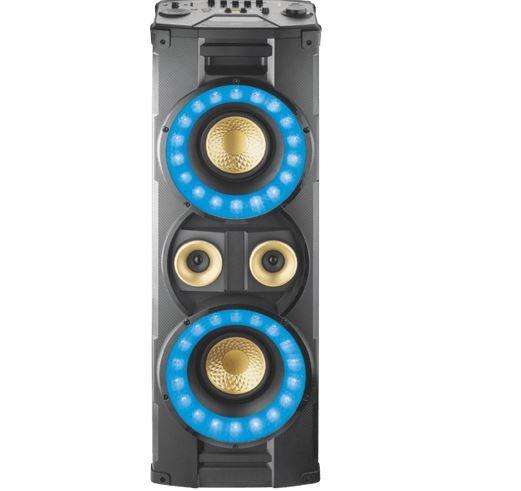 Media Markt Heimkinoaktion   z.B. SONY HT ZF9 Soundbar für 499€ (statt 575€)
