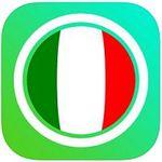 "iOS/Android: Gratis (statt 11€) ""Italienisch-Lernen mit Lengo"""