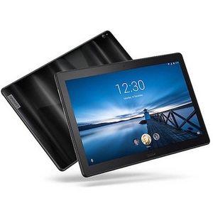 Lenovo Tab P10 10 TB X705L mit 32GB und LTE für 179€ (statt 266€)