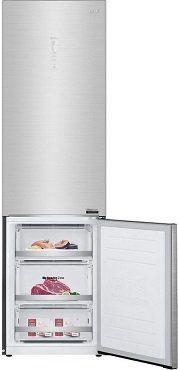 LG GBB92STAXP Kühlgefrierkombination (EEK A+++, 2030 mm hoch, Edelstahl) für 999€ (statt 1.222€)