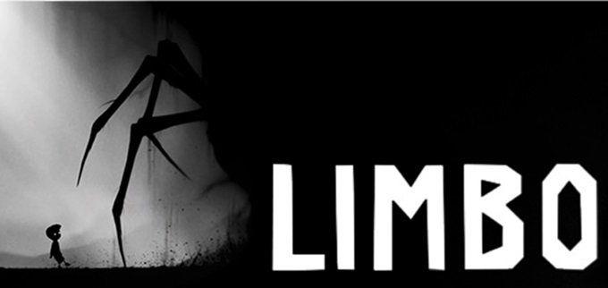 Epic Games Store: Limbo kostenlos (IMDb 8,4/10)