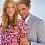 🔥Peek & Cloppenburg* Weekend Sale mit 30% auf ausgewählte Artikel – günstige Damen und Herren Markenklamotten