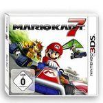 Mario Kart [3DS] für 28,95€ (statt 35€)