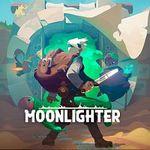 """Epic Games Store: """"Moonlighter"""" kostenlos spielen (IMDb 7,1/10)"""