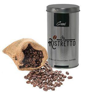 My Ristretto Veepee Aktion: günstige Kapsel & Co. für Nespresso, Dolce Gusto und Lavazza A Modo Mio