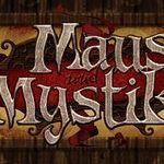 "Hörspiel ""Maus & Mystik"" im MP3-Format gratis downloaden"