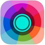 iOS: Decide Now! kostenlos (statt 2,29€)