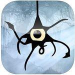 """iOS: Ninja-Spiel """"Ocmo"""" kostenlos (statt 5,49€)"""