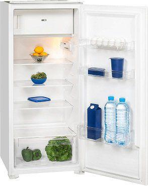 OK. OBK 22012 A1 Kühlschrank mit EEK A+für 199€ (statt 269€)