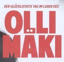 ARD: Der glücklichste Tag im Leben des Olli Mäki gratis anschauen (IMDb 7,2/10)