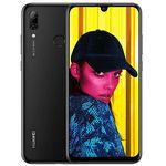 Huawei P smart 2019 – 6.2 Zoll Android 64GB Smartphone für 159,90€ (statt 175€)