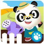 "Android/iOS: ""Dr. Panda Gemüsegarten"" kostenlos (statt 4,49€)"