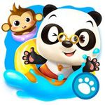 "Android/iOS: ""Dr. Panda Schwimmbad"" kostenlos (statt 4,49€)"