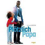 """ARD-Mediathek: """"Plötzlich Papa"""" kostenlos anschauen (IMDb 7,4/10)"""