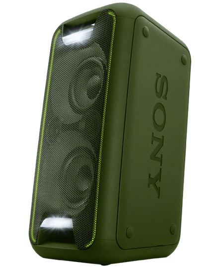 Media Markt Sound Aktion: z.B. SONY MDR EX In ear Headset für 7,99€ (statt 11€)