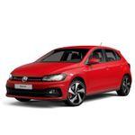 VW Polo GTI TSI mit 200 PS im Privat-Leasing für 199€mtl. brutto