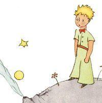 Kostenlos das Hörspiel Der kleine Prinz hören oder herunterladen