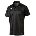 Puma Esquadra Esito Leisure Poloshirt in vielen Größen und Farben für 14,99€