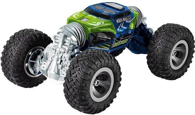 REVELL Stunt Car Morph Monster RC Fahrzeug für 22€ (statt 32€)