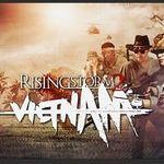 Steam: Rising Storm 2: Vietnam kostenlos spielen (IMDb 7,8/10)