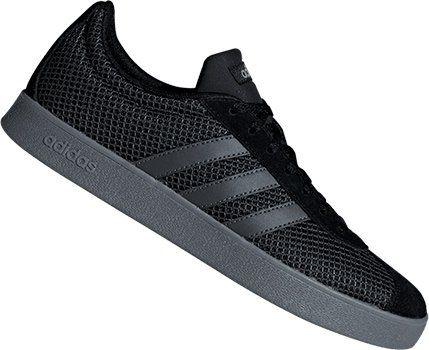 adidas Freizeitschuh VL Court 2.0 in Schwarz für 38,96