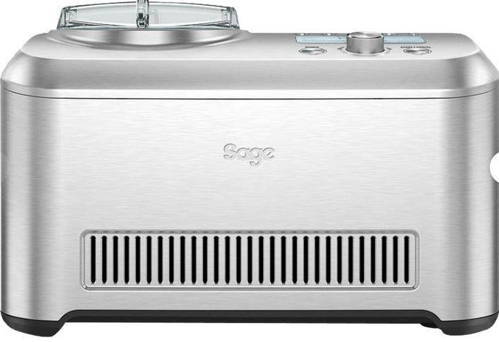 Media Markt Coole Tiefpreiswoche: z.B. BEKO RCNE 560 Kühlgefrierkombination für 599€ (statt 791€)