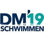 Für DKB Aktivkunden: Gratis zu den deutschen Schwimm Meisterschaften in Berlin