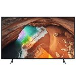 Samsung GQ75Q60R – 75″ QLED UltraHD Fernseher für 1.399€ (statt 1.599€)
