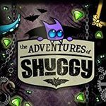 "IndieGala: ""Adventures of Shuggy"" kostenlos (Metacritic 7,2/10)"