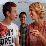 ARD Mediathek: Mit siebzehn kostenlos anschauen (IMDb 7,2/10)