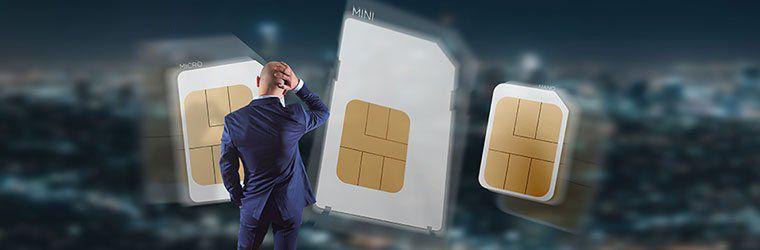 Die besten & günstigsten Mobilfunk  und Handyverträge   Stand: 5. Juli 2020