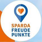 Hessen: Gratis Saatgutmischung in Sparda-Bank-Filialen