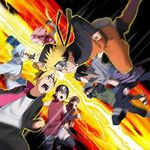 "Steam: ""Naruto to Boruto: Shinobi Striker"" gratis spielen (IMDb 8,2/10)"