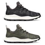 Timberland Brooklyn Oxford Sneaker in 3 Farben und vielen Größen für 43,96€ (statt 70€)