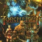 "Epic Game Store: ""Torchlight"" gratis (IMDb 7,4/10)"