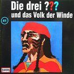 Die drei ??? – und das Volk der Winde kostenlos (statt 7€) als MP3 herunterladen