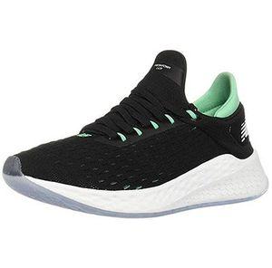 New Balance Fresh Foam Lazr v2 Hypoknit Sneaker für 46,67€ (statt 57€)