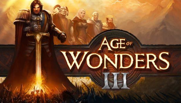 Steam: Age of Wonders III kostenlos (Metacritic 8,0/10)