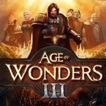 "Steam: ""Age of Wonders III"" kostenlos (Metacritic 8,0/10)"