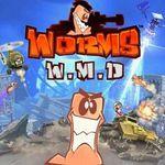 """Steam: """"Worms W.M.D"""" kostenlos spielen (IMDb 8,0/10)"""