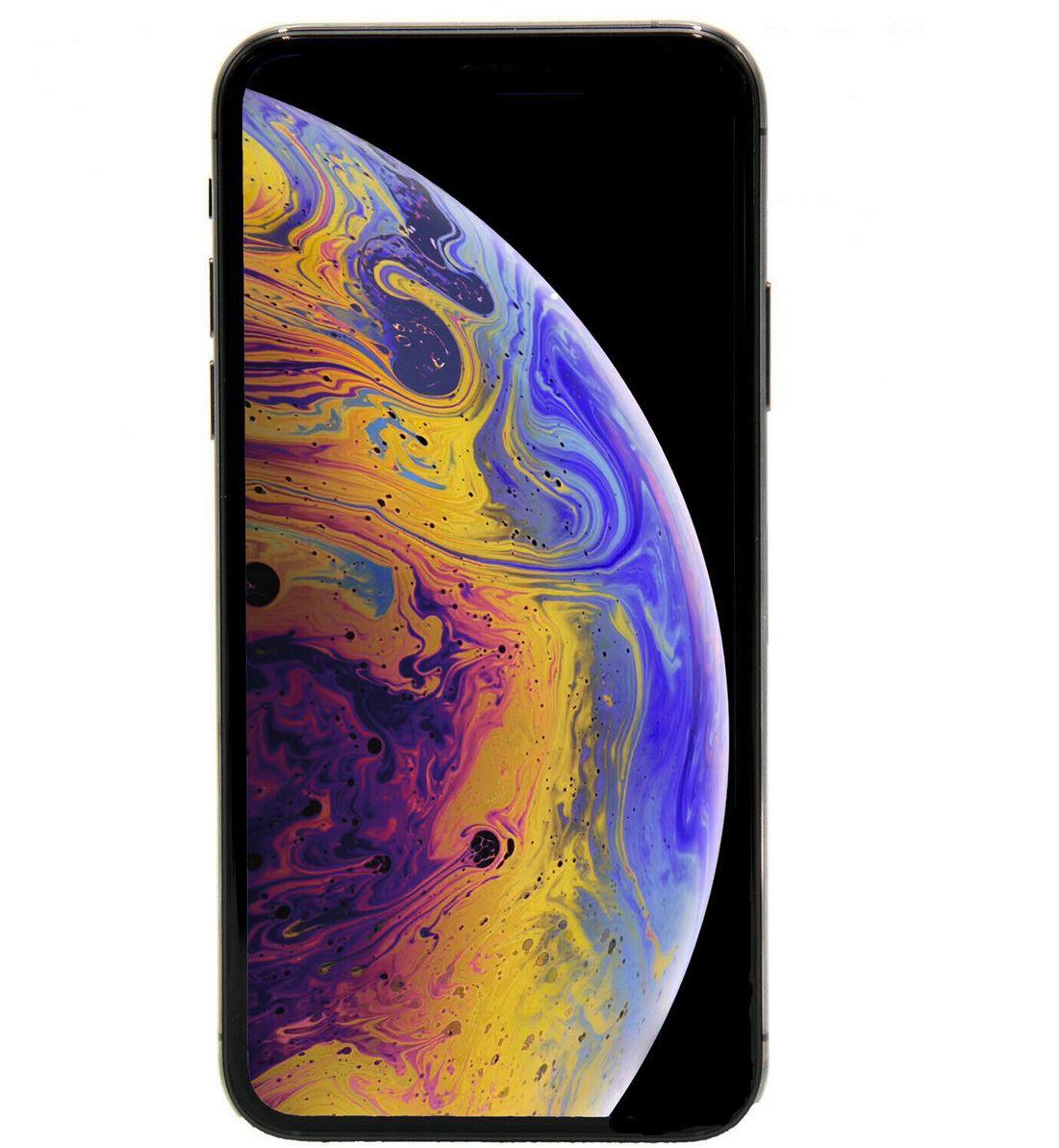 iPhone XR Schwarz 64GB für 679,90€ (statt 719€)
